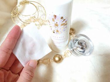 BCローション/ANCLVIS/化粧水を使ったクチコミ(3枚目)