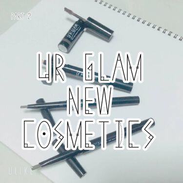 UR GLAM COVER&HIGHLIGHT CONCEALER(カバー&ハイライトコンシーラー)/URGLAM/コンシーラーを使ったクチコミ(1枚目)