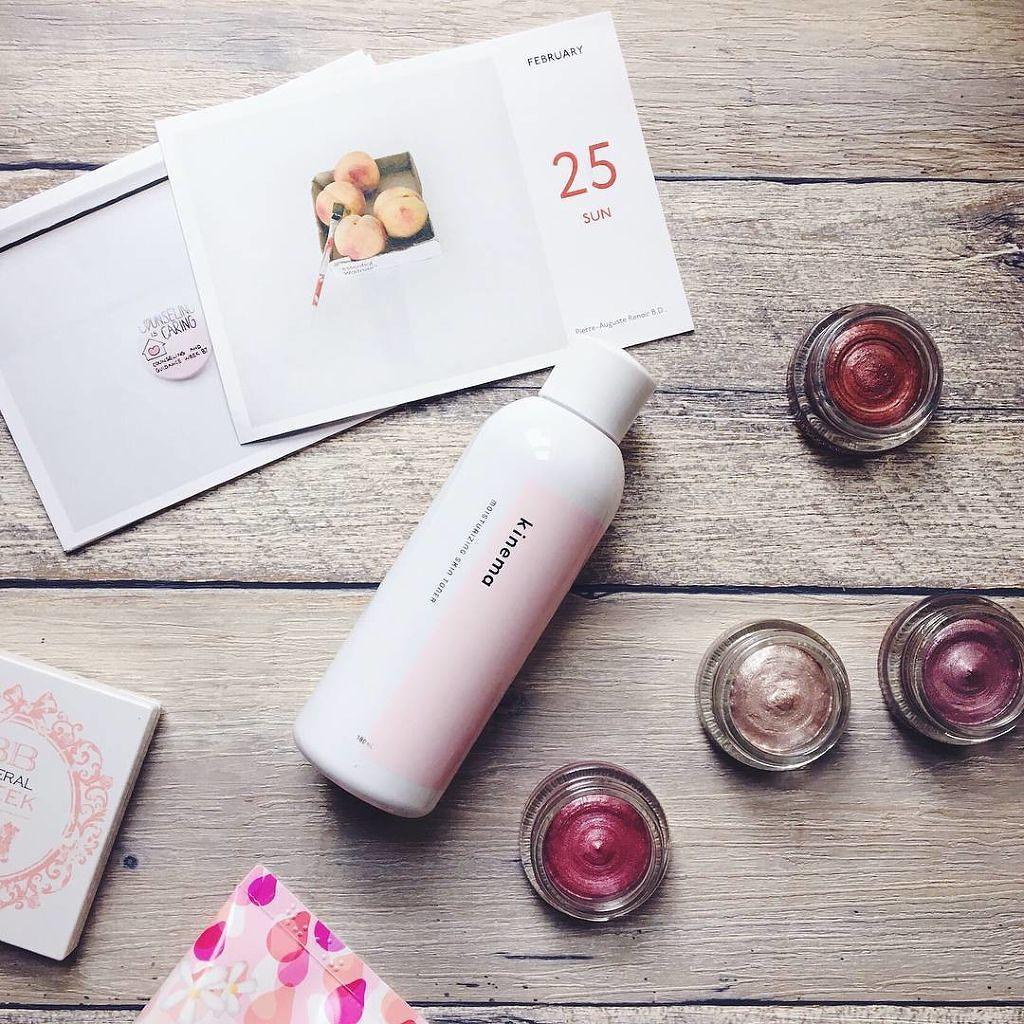 乾燥肌におすすめの化粧水プチプラ・デパコス20選|口コミ高評価で乾燥知らず!20代~40代別の選び方のサムネイル