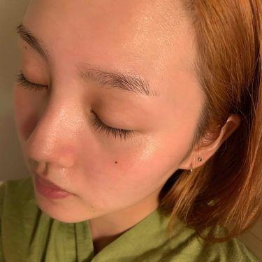 スンジョン トナー/ETUDE/化粧水を使ったクチコミ(3枚目)