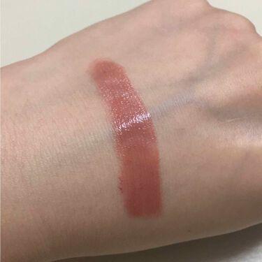 フルグラマーリップス/LUNASOL/口紅を使ったクチコミ(2枚目)