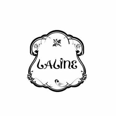 バス&ボディバブル バニラピンクペッパー/Laline/入浴剤を使ったクチコミ(1枚目)