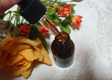 ナチュールシー/natu-reC/美容液を使ったクチコミ(2枚目)