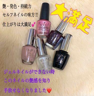 https://cdn.lipscosme.com/image/2ba6a63cb7697dd95ff5b6b0-1576330330-thumb.png
