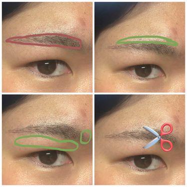 プレミア 敏感肌用 Lディスポ/シック/脱毛・除毛を使ったクチコミ(2枚目)