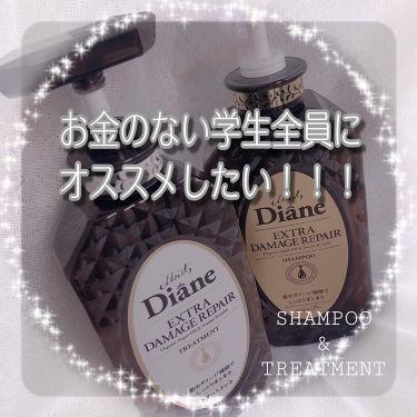 https://cdn.lipscosme.com/image/2bd43f1bc3477f9ffc4221fc-1579324899-thumb.png
