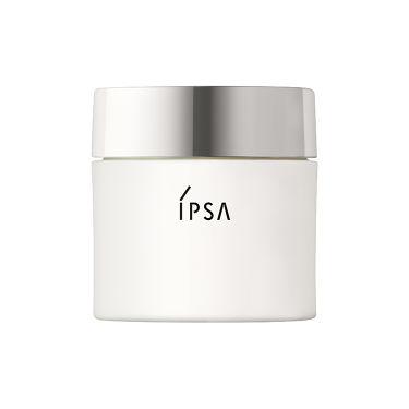 ポアスキンケアステップス IPSA