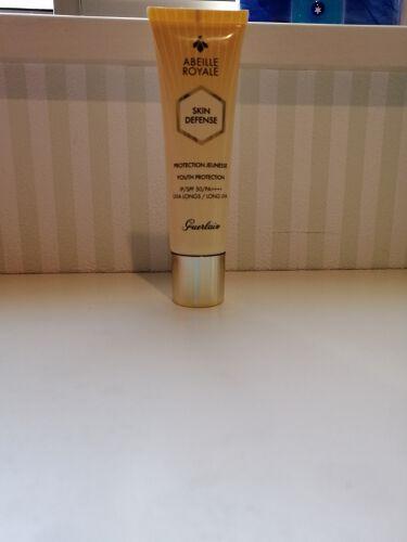 アベイユ ロイヤル UV スキン ディフェンス/GUERLAIN/化粧下地を使ったクチコミ(1枚目)