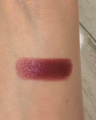 ディオール アディクト ラッカー スティック/Dior/口紅を使ったクチコミ(3枚目)