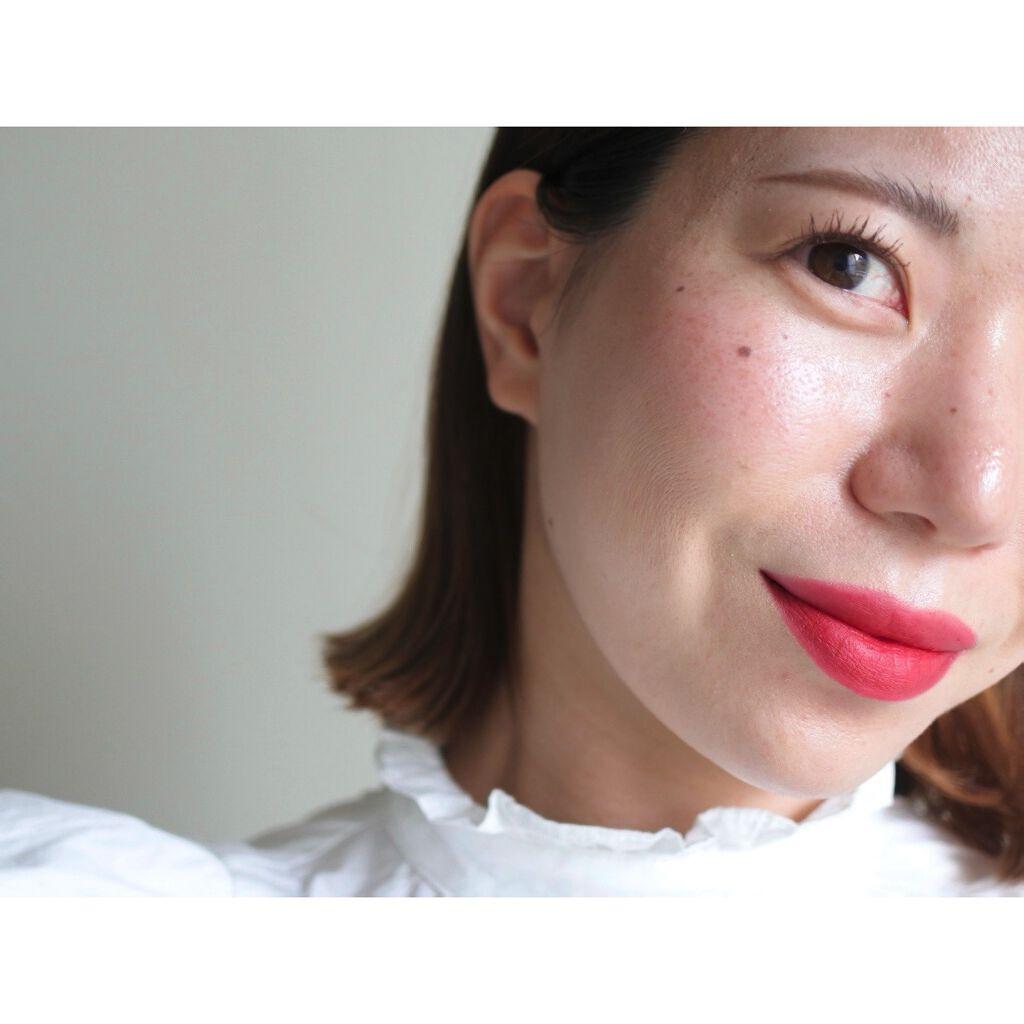 【パリジェンヌメイクの方法とは?】眉毛・リップ・まつげを盛る6つのシンプルな手順で垢抜け顔に!のサムネイル