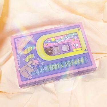 Goodnight Cassette Edition rom&nd