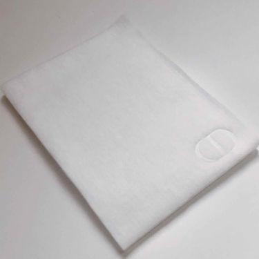 ディオール アディクト グロス/Dior/リップグロスを使ったクチコミ(3枚目)