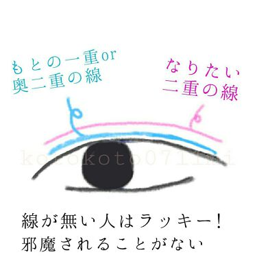 絆創膏/その他/その他を使ったクチコミ(3枚目)