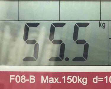 OL人間 on LIPS 「8月1ヶ月間ダイエットチャレンジ💪コロナで太り過ぎた為、ダイエ..」(2枚目)