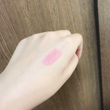 ルージュ ピュールクチュール ヴェルニ/YVES SAINT LAURENT BEAUTE/口紅を使ったクチコミ(3枚目)