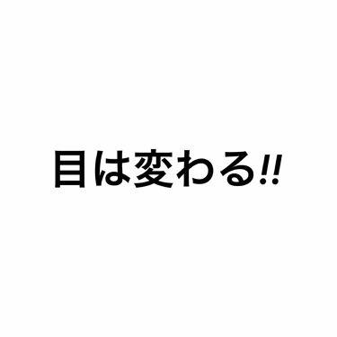 りりさんの「SHISEIDOアイラッシュカーラー 213<ビューラー>」を含むクチコミ