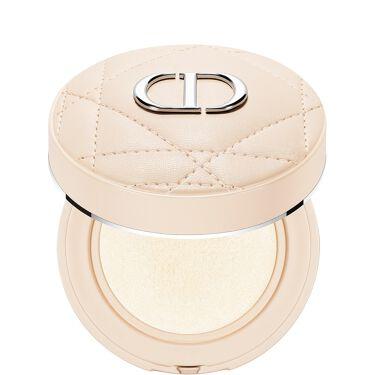 2020/10/30発売 Dior ディオールスキン フォーエヴァー クッション パウダー