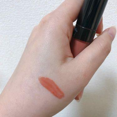 Lip Plumping Gloss/e.l.f/リップグロスを使ったクチコミ(3枚目)
