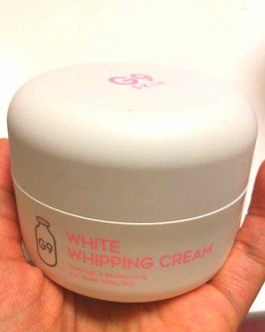 みーとんさんの「ベリサムG9SKIN 牛乳クリーム<スキンケアキット>」を含むクチコミ