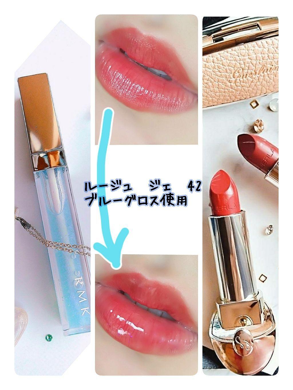 https://cdn.lipscosme.com/image/ee24db2b0aa69267764cf6c6-1527737271-thumb.png
