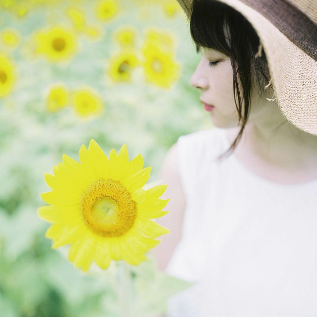 本格的な夏が始まる前に。この夏買いたい日焼け止めを一挙公開のサムネイル