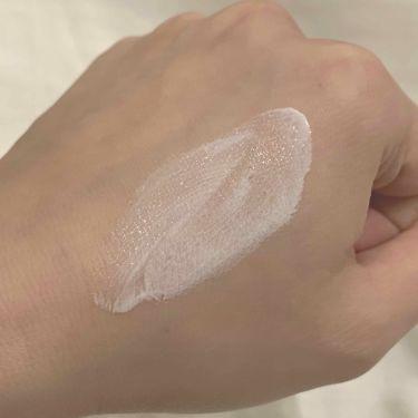 UVイデア XL プロテクショントーンアップ/LA ROCHE-POSAY/化粧下地を使ったクチコミ(3枚目)