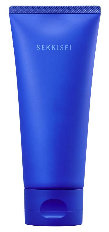 ミルク クレンザー