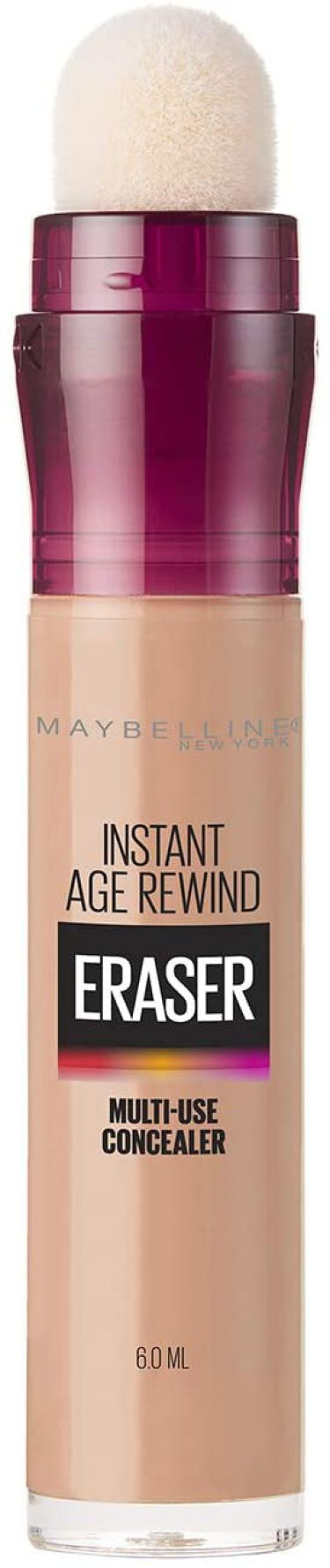 instant age rewind MAYBELLINE NEW YORK