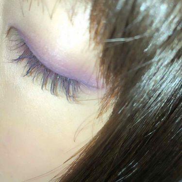 UT シャドウ パレット/NYX Professional Makeup/パウダーアイシャドウを使ったクチコミ(1枚目)
