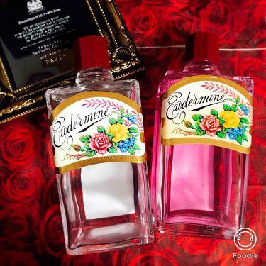 羅さんの「資生堂オイデルミン(N)<化粧水>」を含むクチコミ