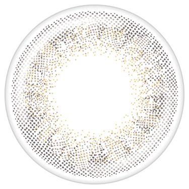 ミッシュ ブルーミン マンスリー (クォーターヴェール シリーズ/イノセント シリーズ) No.301 Clear Grege