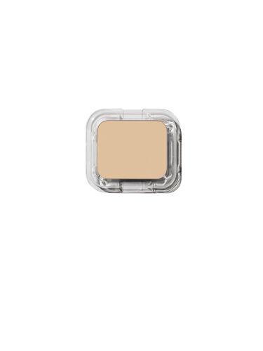 カラーステイ ロングウェア UV パウダー ファンデーション 01 オークル 10