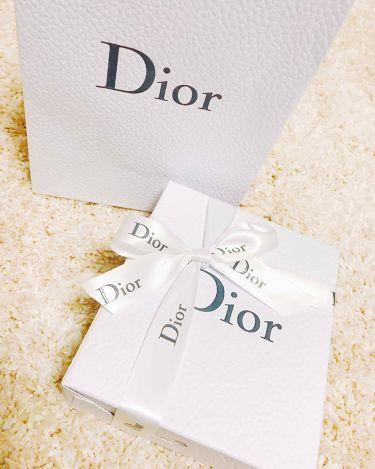 LIPSベストコスメ2019カテゴリ賞 フレグランス部門 第3位 Dior ミス ディオール ブルーミング ブーケ(オードゥトワレ)の話題の口コミ・レビューの写真 (3枚目)
