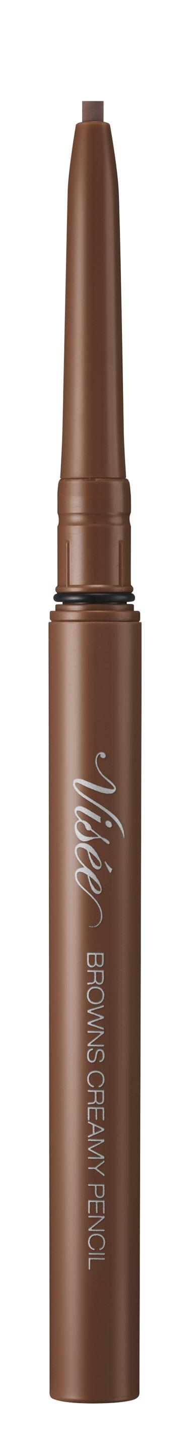 ブラウンズ クリーミィペンシル BR300 チョコブラウン
