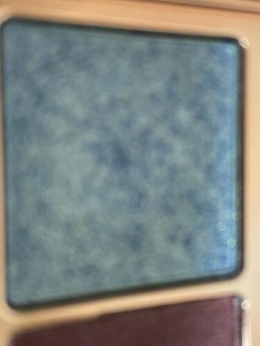 アイシャドウパレット 9色/Venus Marble(ヴィーナスマーブル)/パウダーアイシャドウを使ったクチコミ(10枚目)