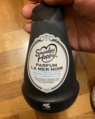 トイレの消臭元 心やすらぐスパフラワーの香り/小林製薬/その他を使ったクチコミ(3枚目)