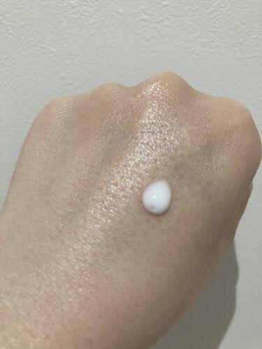 サエル ホワイトニング エッセンス コンセントレート/DECENCIA/美容液を使ったクチコミ(2枚目)