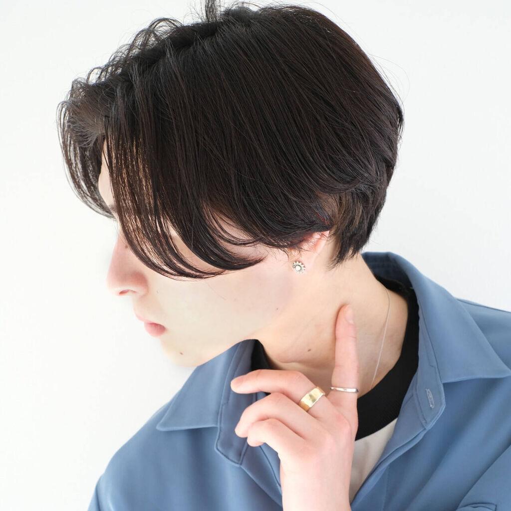 男の美肌を作るスキンケアの基本【肌荒れ時のやり方も】おすすめメンズアイテムも紹介のサムネイル