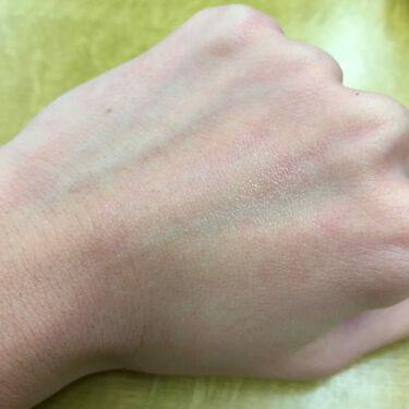 ウォーターリップ 無香料/メンソレータム/リップケア・リップクリームを使ったクチコミ(3枚目)