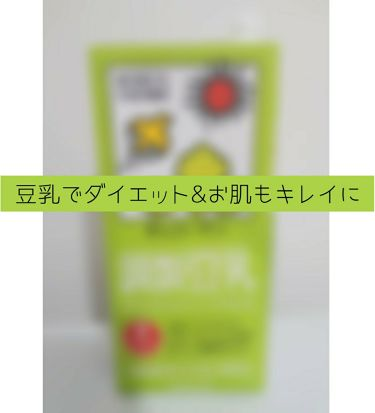 https://cdn.lipscosme.com/image/321a813d64b11ace410cf823-1571889391-thumb.png