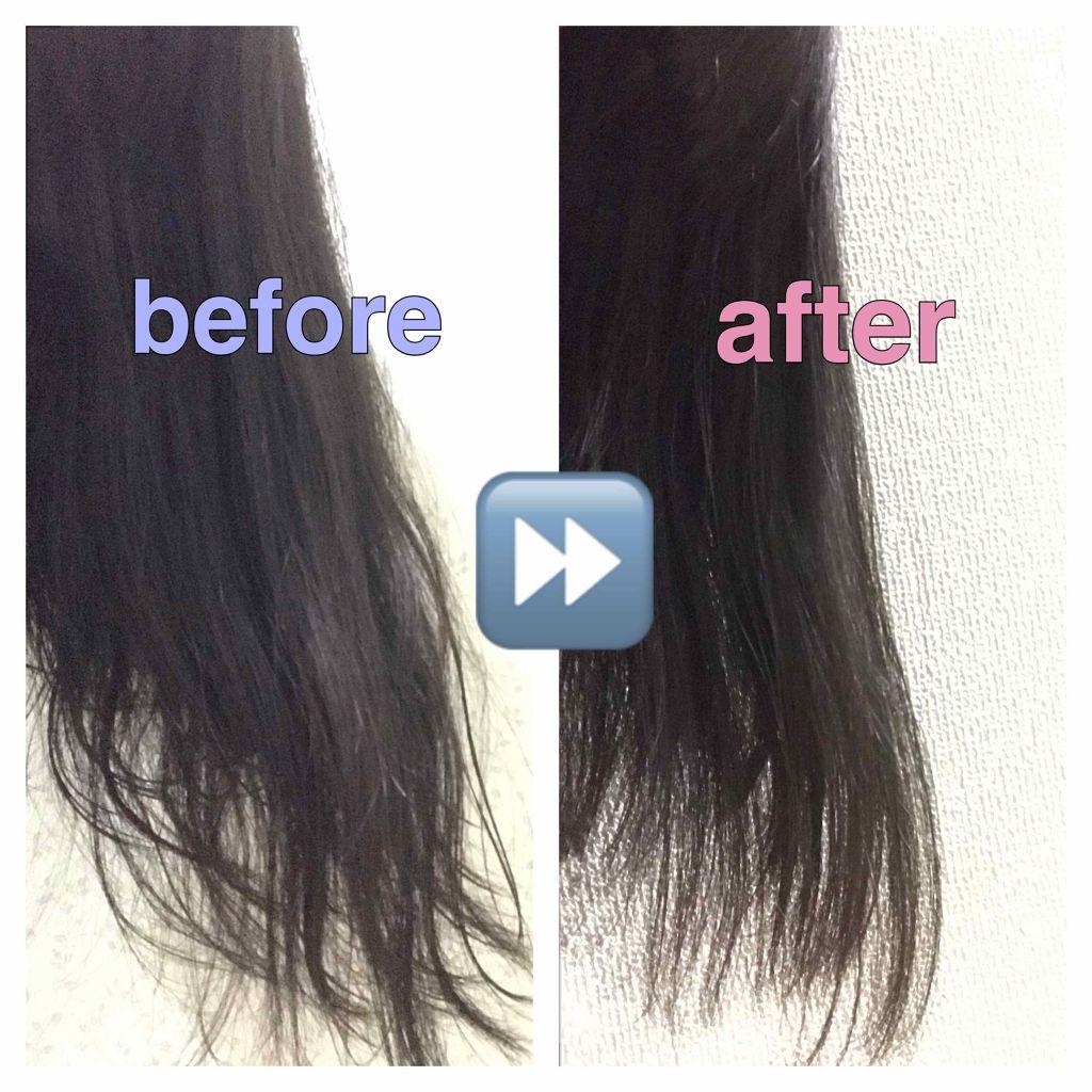 免沖洗護髮乳有效的使用方式