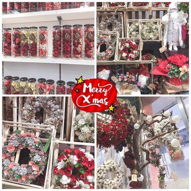 2018 クリスマス アイシャドウ コンパクト/SUQQU/パウダーアイシャドウを使ったクチコミ(3枚目)