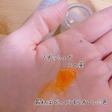 アスタリフト ホワイト エッセンス インフィルト/アスタリフト/美容液を使ったクチコミ(3枚目)