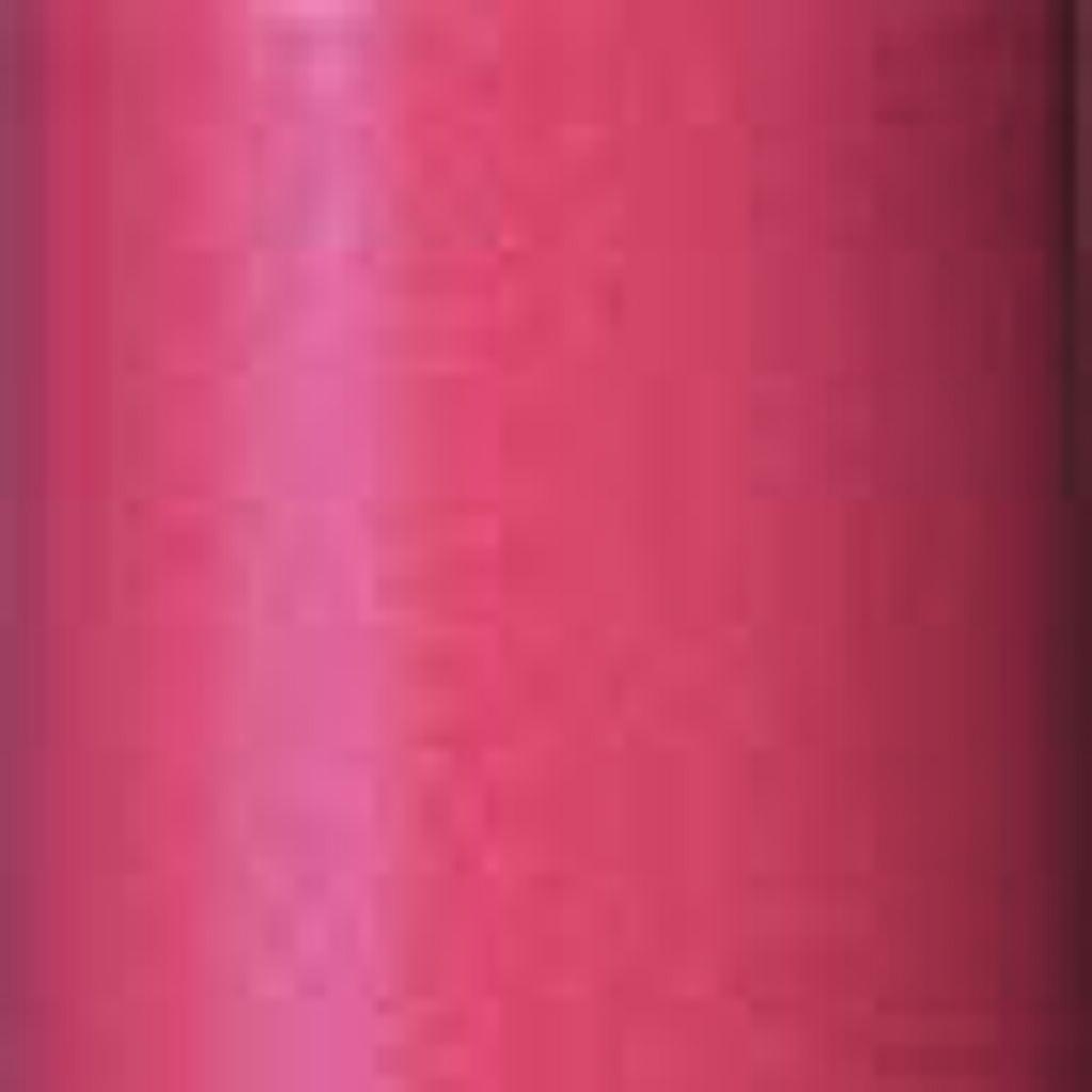 口紅(詰替用) 154 ピンク系