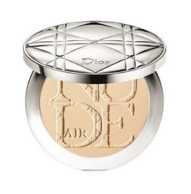 ディオールスキン ヌード エアー パウダー コンパクト Dior