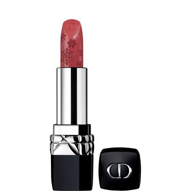 2020/10/30発売 Dior ルージュ ディオール<ゴールデン ナイツ>