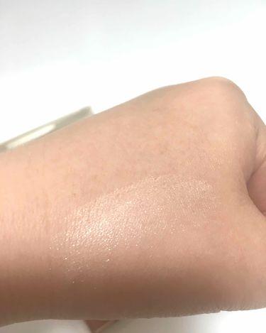 レオスールデクラ/クレ・ド・ポー ボーテ/プレストパウダーを使ったクチコミ(2枚目)