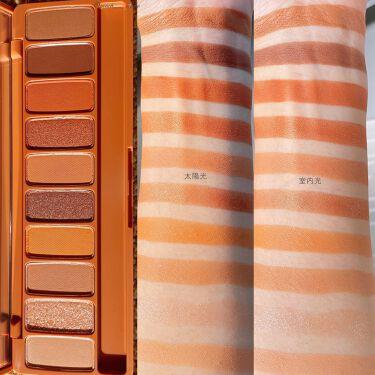 LILY ANNA/LILY ANNA/カラーコンタクトレンズを使ったクチコミ(4枚目)