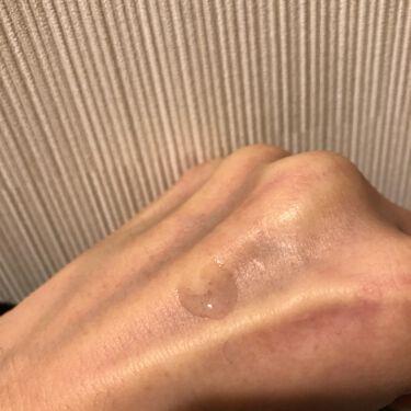 NANOA(ナノア) ヒト幹細胞美容液/NANOA/美容液を使ったクチコミ(3枚目)