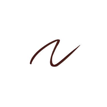 Skill-less Liner(スキルレスライナー) 02.ローストブラウン
